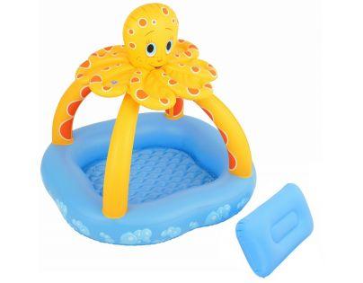 Bestway 52145 Nafukovací bazén Chobotnice