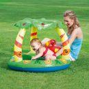 Bestway 52179 Nafukovací bazén Jungle 5
