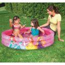 Bestway Nafukovací bazén Princezny průměr 122 cm 2