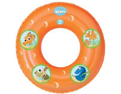 Bestway 91103 Nafukovací kruh Hledá se Nemo 51cm
