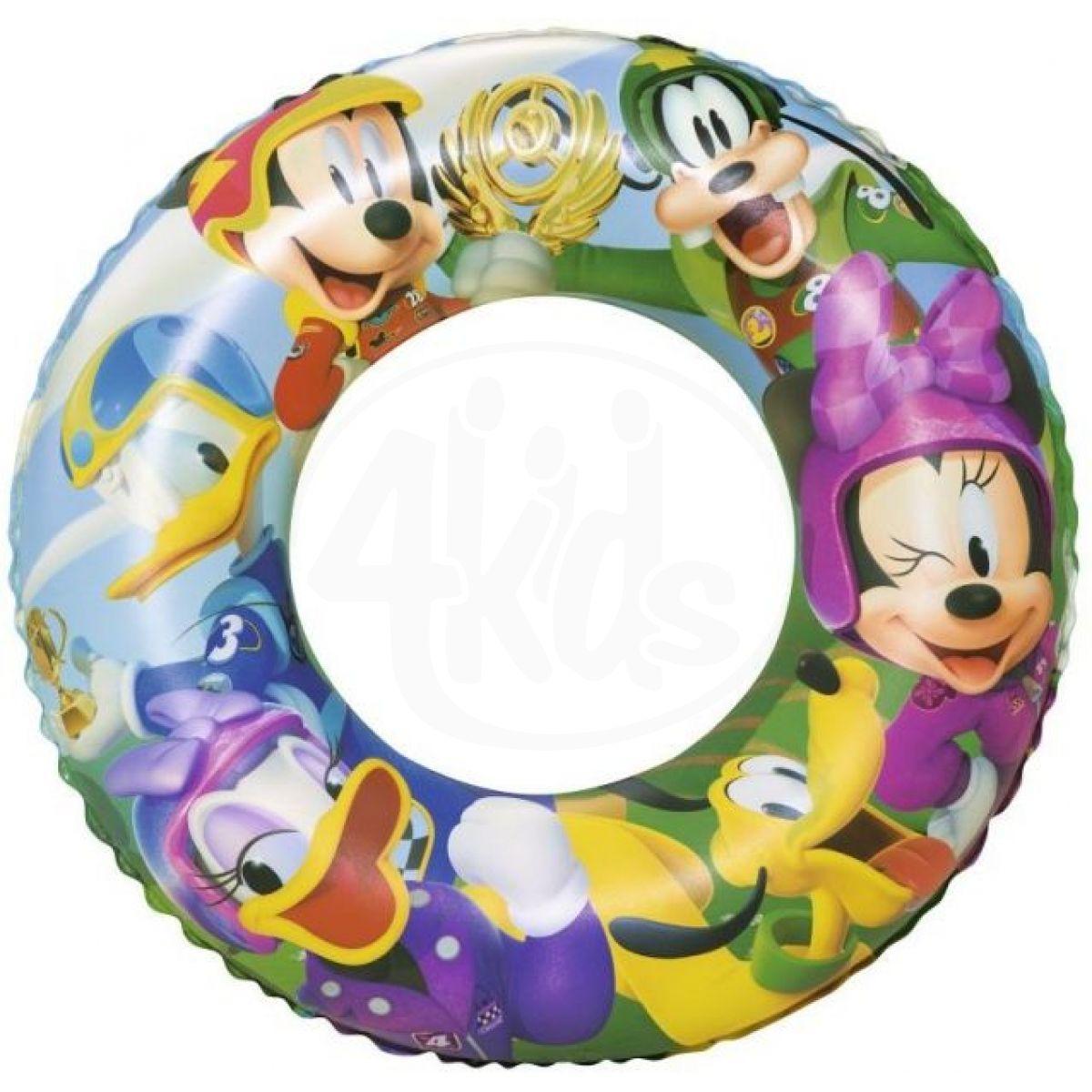 Bestway 91004 Mickey