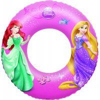 Bestway Nafukovací kruh Princezny 56 cm