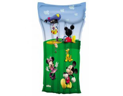Bestway 91006 Mickey Mouse Nafukovací matrace