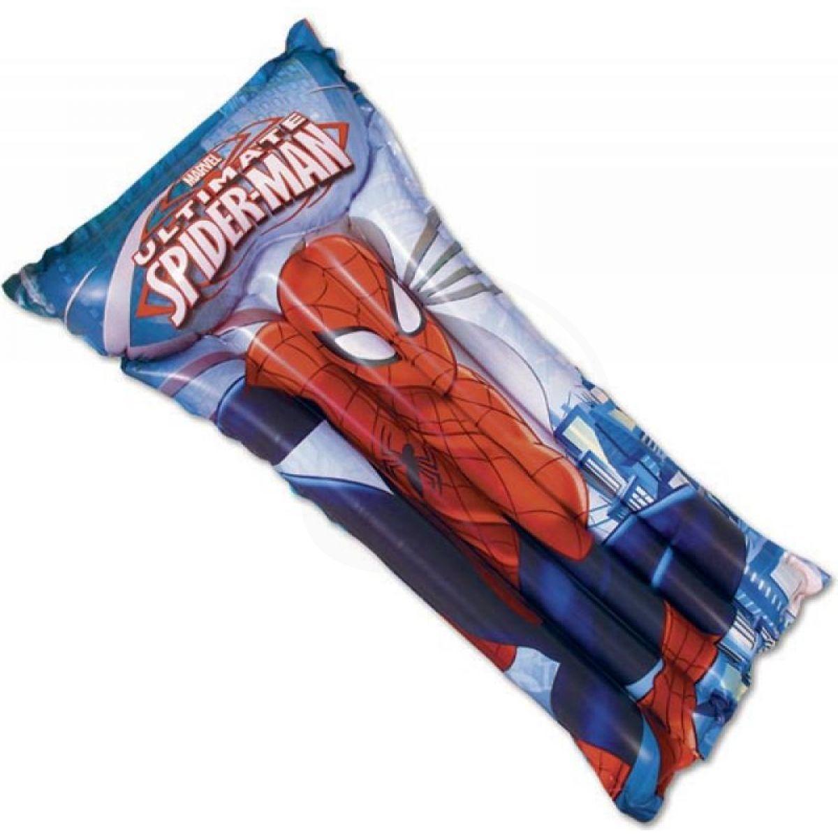 Bestway 98005 Spider Man