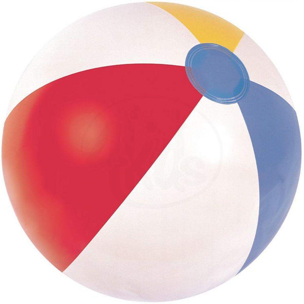 Bestway Nafukovací míč 24 palců