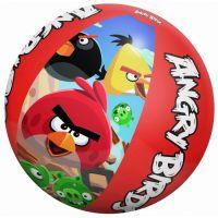 Bestway 96101B - Nafukovací míč - Angry Birds, průměr 51 cm