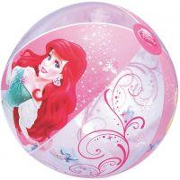 Bestway Nafukovací míč Princezny 51 cm