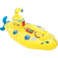Bestway Nafukovací ponorka 165 x 86 cm