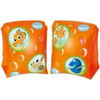 Bestway 91100 Nafukovací rukávky Hledá se Nemo