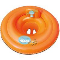 Bestway 91101 Nafukovací sedátko Nemo 69 cm