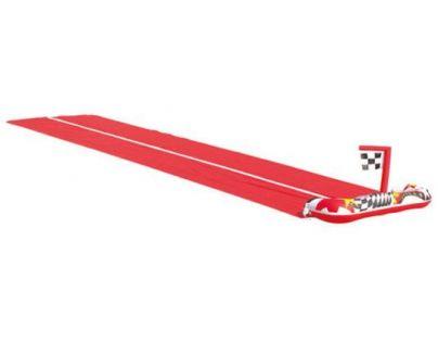 Bestway Nafukovací skluzavka závodní 488 cm
