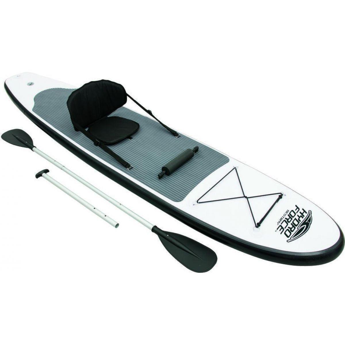Bestway Paddle Board Wave Edge SUP 310x68x10cm