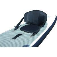 Bestway Paddle Board Wave Edge SUP 310x68x10cm 2