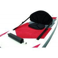 Bestway Paddle Long Tai SUP 335x76x15cm 2