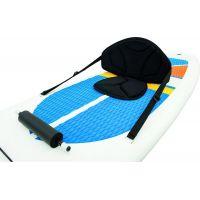 Bestway Paddle White Cap SUP 305 x 81 x 10 cm 2