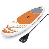 Bestway Paddleboard Aqua Journey 274 x 76 x 12 cm