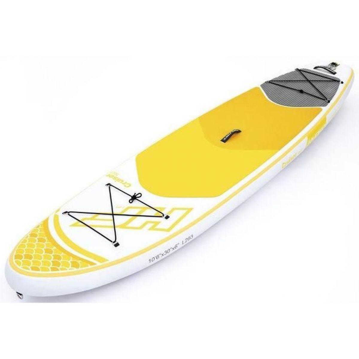 Paddleboard Bestway 65305 Cruiser Tech 320 x 76 x 15 cm