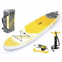 Bestway Paddleboard Cruiser Tech 320 x 76 x 15 cm 2