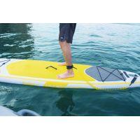 Bestway Paddleboard Cruiser Tech 320 x 76 x 15 cm 6