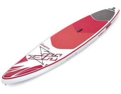 Bestway Paddleboard Fastblast Tech 381 x 76 x 15 cm
