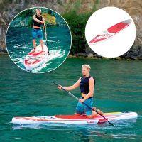 Bestway Paddleboard Fastblast Tech 381 x 76 x 15 cm 4