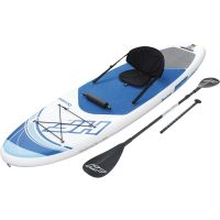 Bestway Paddleboard Oceana 305 x 84 x 12 cm