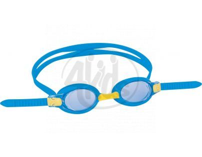Bestway 21034 Plavecké brýle od 3-6 let - Modrá