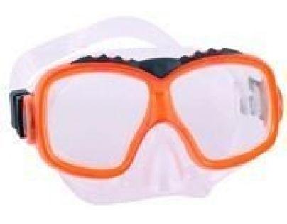 Bestway 22034 Potápěčské brýle od 14 let