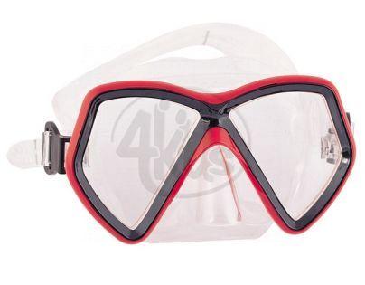Bestway 22033 Potápěčské brýle 7-14 let