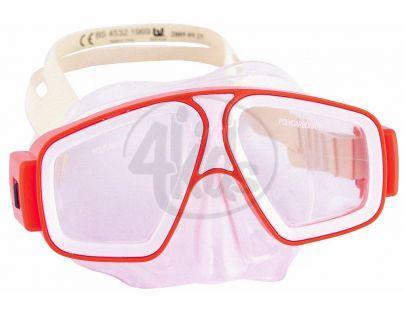 Bestway 22025 Potápěčské brýle Junior