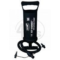 Bestway 62003 Ruční pumpa Air Hammer 14