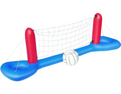 Bestway 52133 Volleyball set