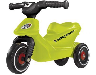 Big Bobby Scooter Odrážedlo