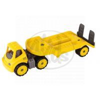 Big Power Worker Mini Transporter 41 cm