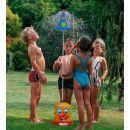 Big Vodní klaun 3