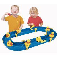 Big Waterplay Chyť kachničky 2