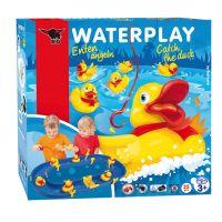 Big Waterplay Chyť kachničky 4