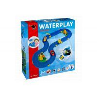 Big Waterplay Colorado 2