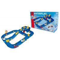 Big Waterplay Niagara 2