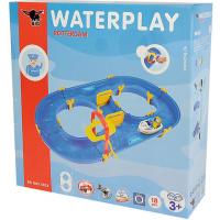 Big Waterplay Rotterdam 55102 3