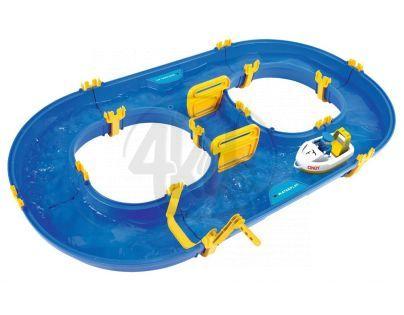 Big Waterplay Rotterdam 55102