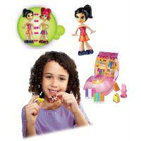 Bindeez Dolls start - Butik 2