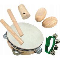 Bino Mini orchestr 5 ks