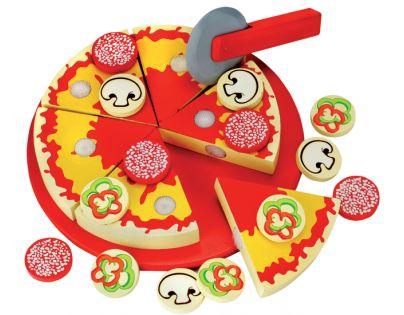 Bino 83412 - Pizza na krájení