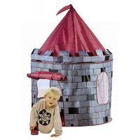 Bino 82809 - Stan hrad Castello