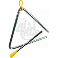Bino 86564 - Triangl 6''