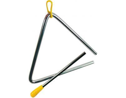 Bino Triangl 6''
