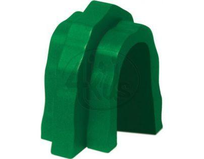 Bino Zelený tunel