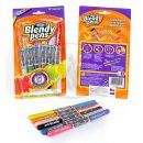 Blendy pens 12 Colour Pack 2
