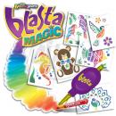 Blendy pens Blasta Deluxe Magic 2